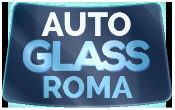 Auto Glass Roma