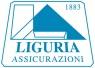 Liguria assicurazioni