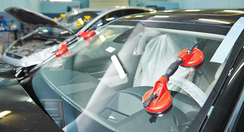 vetri-auto-slider